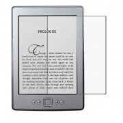 3 in 1 Screen Protector for Amazon Kindle 4 Tablet