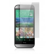 5 in 1 Screen Protector for HTC One M8 2014