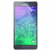 5 in 1 Screen Protector for Samsung Galaxy Alpha (SM-G850F)