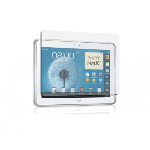5 in 1 Screen Protector for Samsung Galaxy Note 10.1 Inch N8000