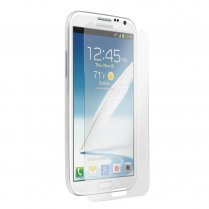 5 in 1 Screen Protector for Samsung Galaxy Note 2 II N7100