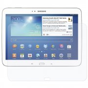 5 in 1 Screen Protector for Samsung Galaxy Tab 3 10.1 P5200
