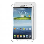 5 in 1 Screen Protector for Samsung Galaxy Tab 3 7.0 P3200