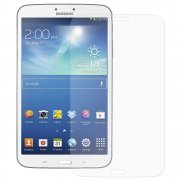 5 in 1 Screen Protector for Samsung Galaxy Tab 3 8.0 T3100