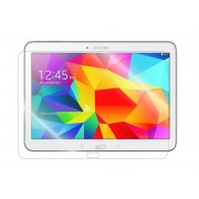 5 in 1 Screen Protector for Samsung Galaxy Tab 4 10.1