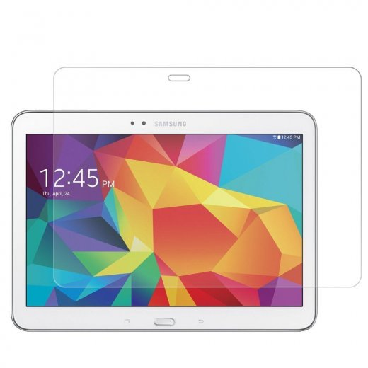5 in 1 Screen Protector for Samsung Galaxy Tab S 10.5""