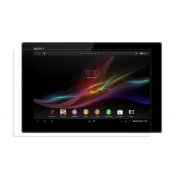 5 in 1 Screen Protector for Sony Xperia Tablet Z 2013