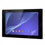 5 in 1 Screen Protector for Sony Xperia Tablet Z2 2014