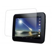 5 in 1 Screen Protector for Tesco Hudl 7 Inch 1st Gen