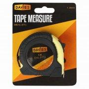 5M DIY Tape Measure - Measuring Tape