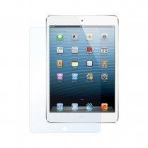 6 in 1 Screen Protector for Apple iPad Mini 1 Mini 2 Mini 3