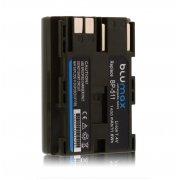 Blumax Battery for Canon BP-511 1400mAh