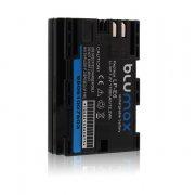 Blumax Battery for Canon LP-E6 1700mAh