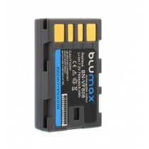 Blumax Battery for JVC BN-VF808 750mAh
