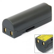 Blumax Battery for Minolta NP-700 650mAh