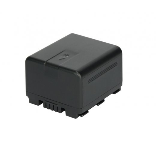Blumax Battery for Panasonic VW-VBN130 1150mAh