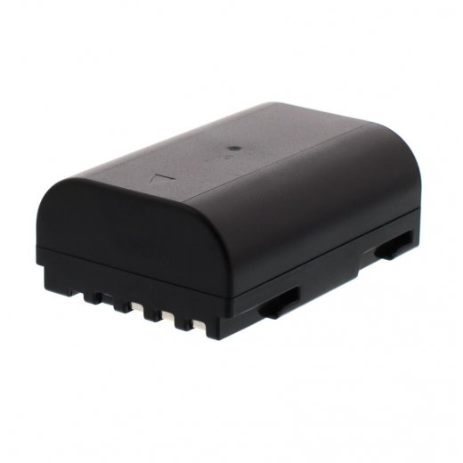 Blumax Battery for Pentax D-LI90 1700mAh