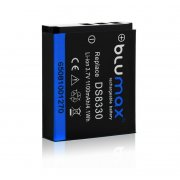 Blumax Battery for Rollie DP8330 1100mAh