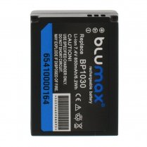 Blumax Battery for Samsung BP1030 850mAh