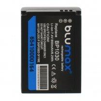 Blumax Battery for Samsung BP1030 850mAh