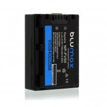 Blumax Battery for Sony NP-FV50 700mAh