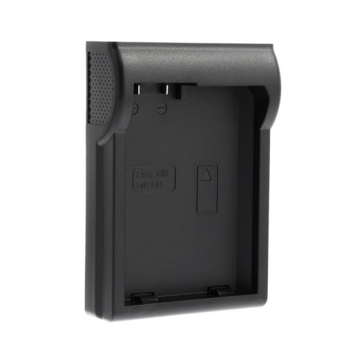 Blumax Charger Plate for Nikon EN-EL14 (8.4V)