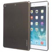 TPU Gel Case for Apple iPad Air 2 2014 Smoke
