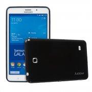 TPU Gel Case for Samsung Galaxy Tab 4 7.0 Black