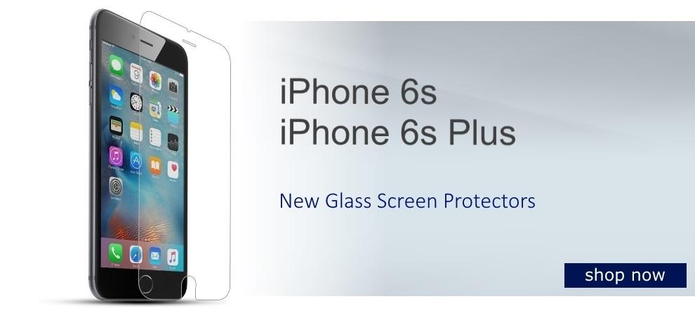 iphone 6s Glass Screen
