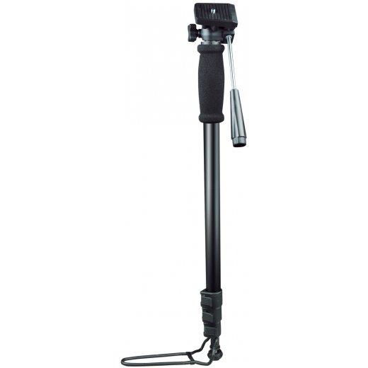 Monopod Stick for Camera and Video