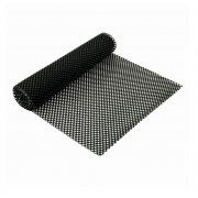 Multi-Purpose Durable Non-Slip Non-Stick Mat Gripper