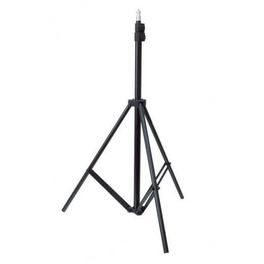 Professional Photo Studio Light Stand