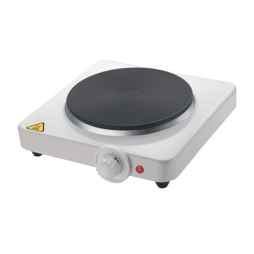 Single Electrical Hot Plate