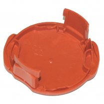 Spool Cap Cover for Flymo Strimmer / Trimmer
