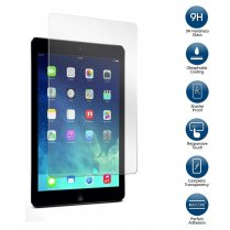 Tempered Glass for Apple iPad Mini 1 and Mini 2