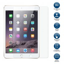Tempered Glass for Apple Ipad Mini 3