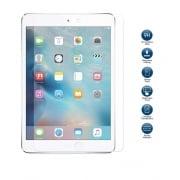 Tempered Glass for Apple iPad Mini 4 2015