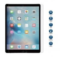 "Tempered Glass for Apple iPad Pro 12.9"" 2015"