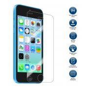 Tempered Glass for Apple iPhone 5C