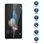 Tempered Glass for Huawei Ascend P8 Lite