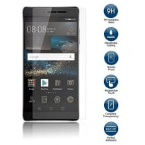Tempered Glass for Huawei Ascend P8