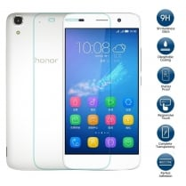 Tempered Glass for Huawei Honor 4A