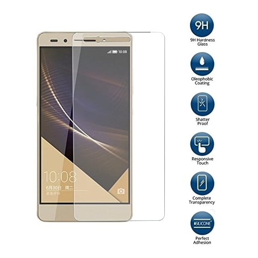 Tempered Glass for Huawei Honor 7
