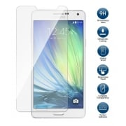 Tempered Glass for Samsung Galaxy A7 SM-A700F