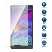 Tempered Glass for Samsung Galaxy Note 4