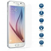 Tempered Glass for Samsung Galaxy S6 SM-G920