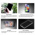 """Tempered Glass for Samsung Galaxy Tab 4 8.0"""""""
