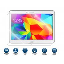 Tempered Glass for Samsung Galaxy Tab S 10.5""