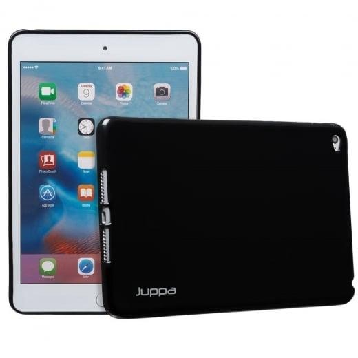 TPU Gel Case for Apple iPad Mini 4 2015