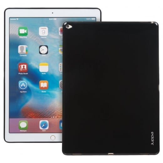 "TPU Gel Case for Apple iPad Pro 12.9"" 2015"